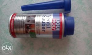 Liqui moly aditiv za ciscenje ventila