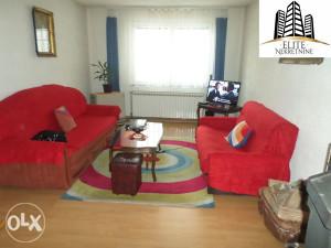 Kovačići , kuća od 154 m2 na prodaju!