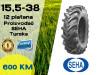 Gume 15.5-38 za traktor