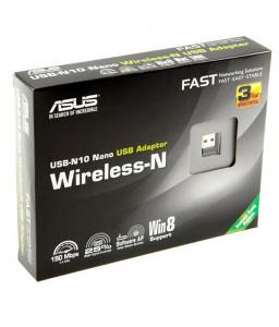 ASUS USB-N10 nano wifi