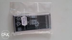 Samsung Alpha baterija