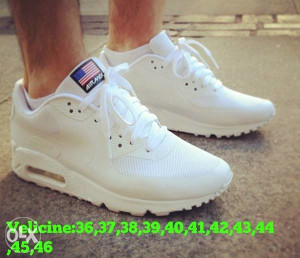 AIR Max 90 INDEPENCE Day and YEEZY II>>POPUST 10%