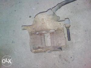 Prednji kocioni cilindar Audi b4