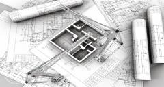 Izrada projekata obiteljskih kuća