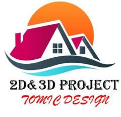 Arhitektura, dizajn, interijeri, exterijeri