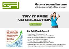 MLM internet kompanija