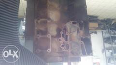 Popravka blokova motora