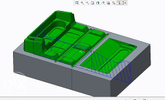 3D modeliranje i konstruiranje