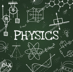 Instrukcije iz fizike i matematike