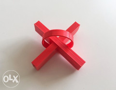 3D printanje [ 3D print ] 3D printer