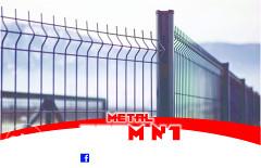Plastificiranje Metala