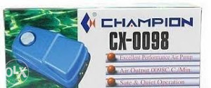 chapion 0078