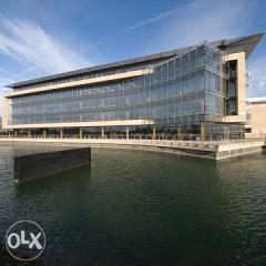 Gradjevinsko-arhitektonski dizajn u AutoCAD, Revit, StruCAD, Civil 3D