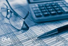 Računovodstvo i knjigovodstvo