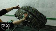 hidrografika vitez_priprema,lakiranje,poliranje