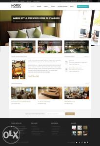 Izrada internet stranica - AKCIJA