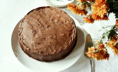 Nadine DELIKATES domaće torte i ostali bosanski slatki rahatluci