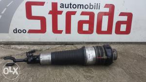 Zracni vazdusni Amortizer Audi A6  4FO616039P