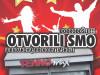 TEHNOMAX INTERNET & GAME CLUB PS3 PS4 XBOX igraonica