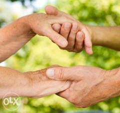 Uskoro otvaranje Kucne njege za stare i nemocne osobe u Bihacu