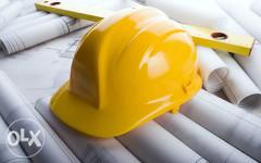 Izrada građevinskih projekata