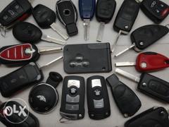 Oklopi za kljuceve