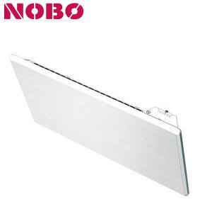 Nobo norveski konvektor 2000w -10%