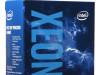 CPU x99 Intel Xeon E5-2630 V4 20x2.2-3.1GHz Unlocked
