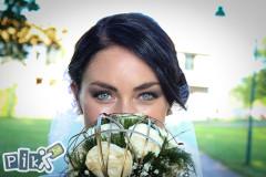 Snimanje svadbe