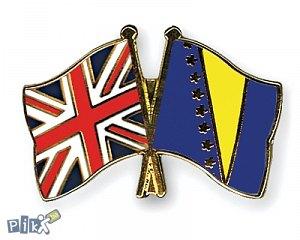 PREVOD Engleski/Bosanski i Bosanski/Engleski