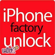 FABRIČKO OTKLJUCAVANJE iPhone 3G / 3 GS / 4 G / 4 S / 5 / 5 C / 5 S