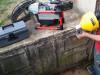 Vodoinstalater Banjaluka 066/648-495Pročepljenje odvoda