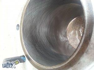 pruzam usluge busenja i honovanja cilindara