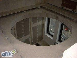 Busenje i sjecenje betona dijamantskim alatom.