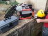 Vodoinstalater-Procepljenje Banja Luka 065/566-141