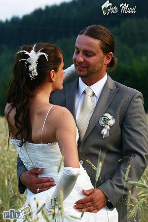 Fotografisanje i snimanje vjenčanja, rođendana, dženaza/sahrana, i ostalih vama bitnih događaja.