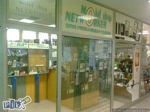 Servis telefona,dekodiranje,upis jezika,otkup-prodaja