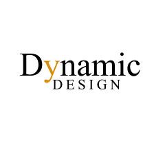 DynDesign   Izrada Web Stranica,Aplikacija i SEO Optimizacija