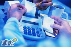 računovodstveno/knjigovodstvene usluge www.belvex.com.ba