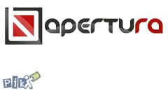 "AGENCIJA ""APERTURA"" HRASNO 061/502-905"