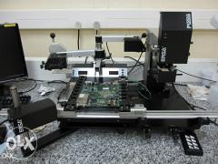 Reballing grafickih cipova - Servis laptopa Zavidovici