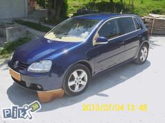 Profesionalno dubinsko čišćenje i poliranje auta !