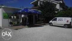 Tapetar,restauracija i presvlaćenje namiještaja