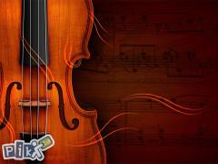 Muzika uživo - NOBS (no ordinary balkan sound)
