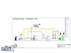 Dimenzioniranje i ugradnja toplotnih pumpi