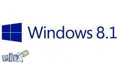 Dižem sustave po želji (WINDOWS XP, VISTA, 7, 8, 8.1, UBUNTU...)