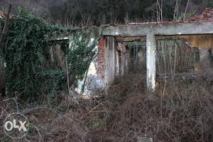 Prodaje se zemljište 2863 m2 Podhum - Mostar