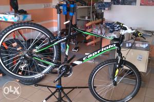 Servis za bicikle