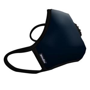 Vogmask respiratorna maska protiv alergija