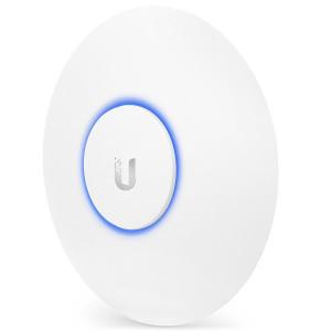 Ubiquiti Access Point UniFi UAP AC Lite 2.4GHz i 5GHz
